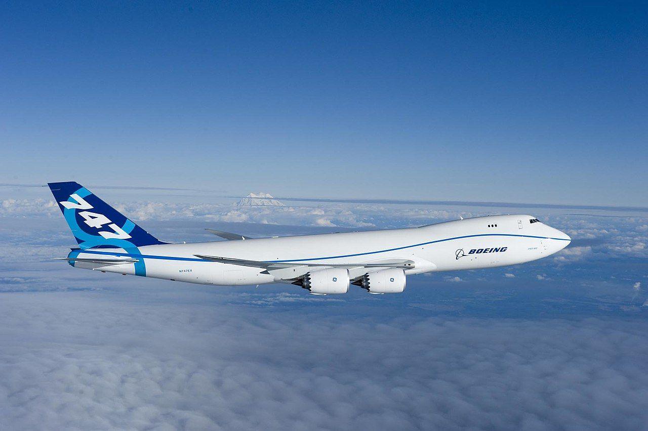 Boeing 747 8 First Flight Everett Wa Boeing 747 8 Wikipedia Boeing 747 Boeing 747 8 Boeing