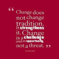 Image Result For Business Change Quotes Quotations