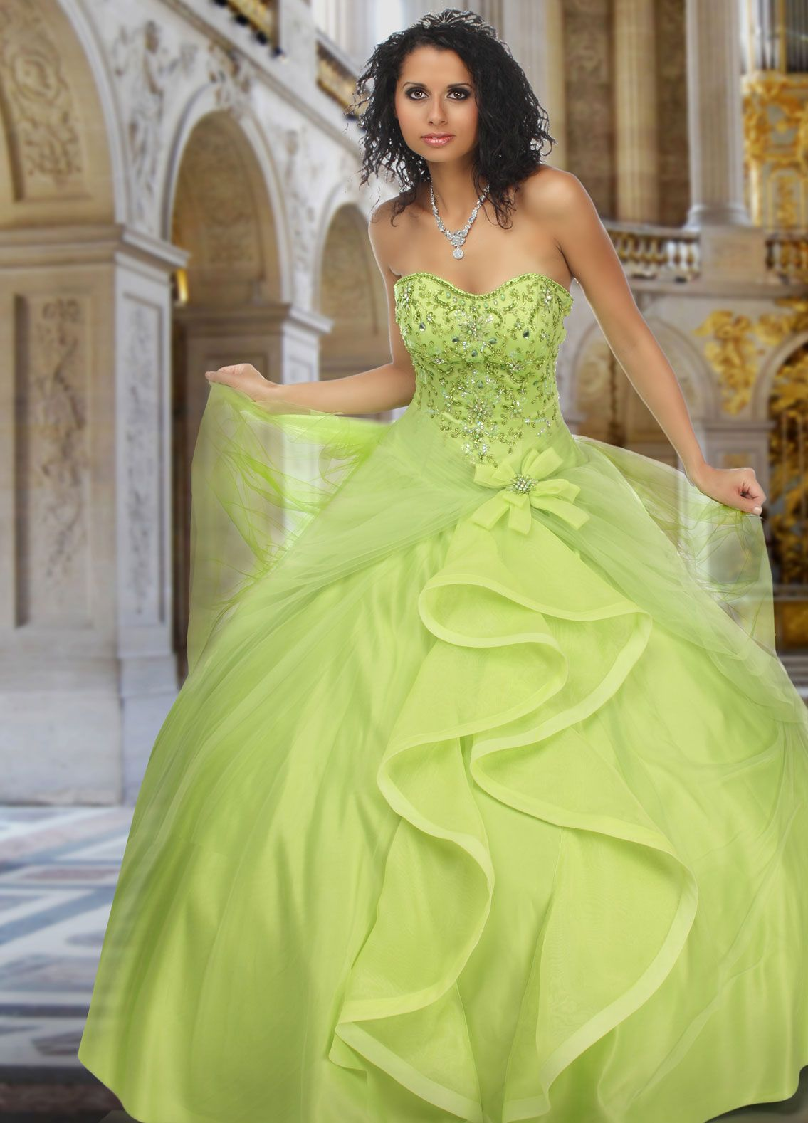 Pin by marie me on ballgown uc pinterest bridal dresses online
