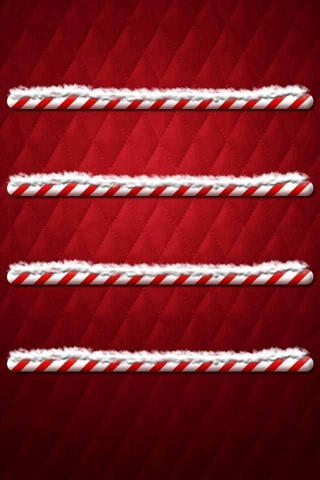 Christmas Shelf Wallpaper In 2019 Christmas Phone