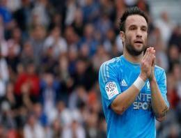 Transfer haberleri, Dinamo Moskova, Fransız yıldız Valbuena ile 3 yıllık sözleşme imzaladığını açıkladı