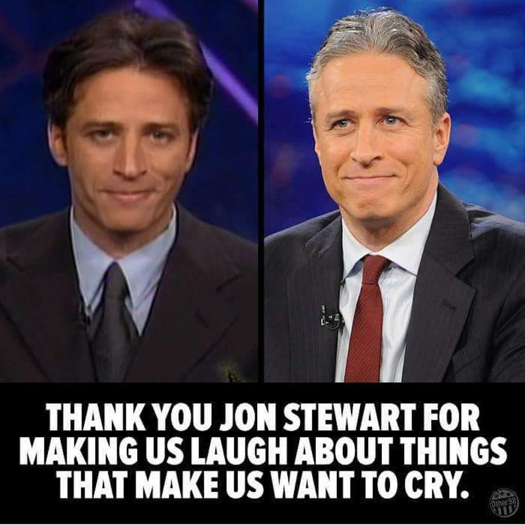 #jonvoyage you will be missed