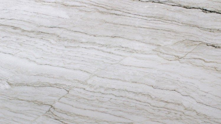 We Love A Neutral Toned Stone Chamonix Quartzite Has Officially