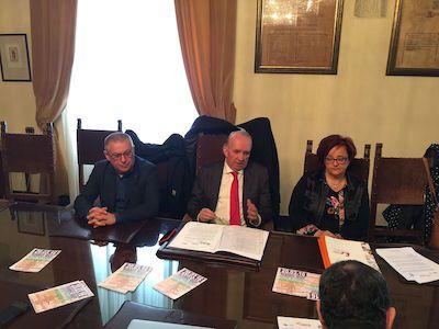 Pescara prima città dAbruzzo ad avviare la sperimentazione della badante di condominio