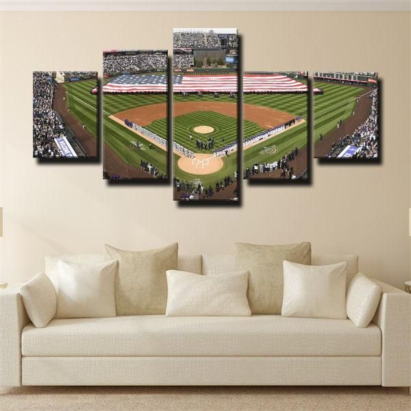 Shopping perfect MLB colorado rockies home court big canvas picture from glcanvasprints.com now!Colorfully improve your wall today with canvas picture decor you love that won't break the bank, hang your framed art prints in anywhere blank walls aren't welcome.This large framed artwork for colorado rockies fans,you can find more home court pictures decoration ideas from our site.#canvasdesign #poster #glcanvasprints #nolanarenado #coloradorockies