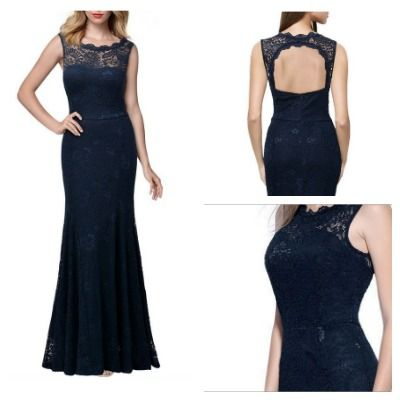 How to Find Stunning Military Ball Dresses Under $100 | Military ...