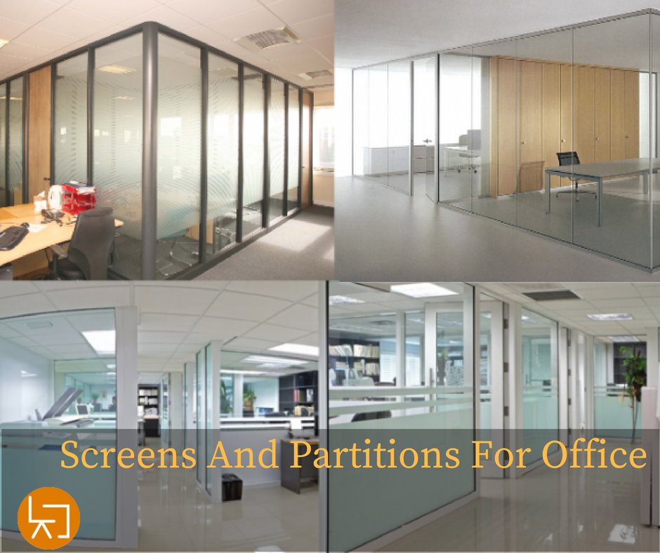 Strange Office Furniture Online Is A New Zealand Based Company Download Free Architecture Designs Scobabritishbridgeorg