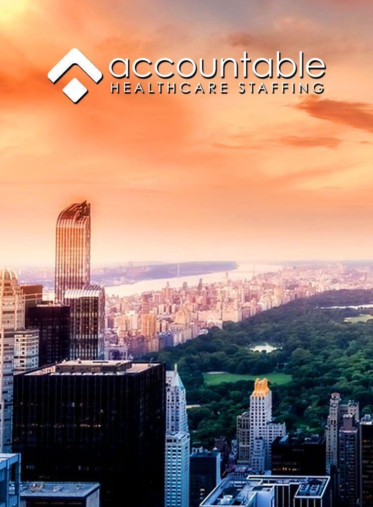 Registered Nurse (RN) / Operating Room (OR) Openings in