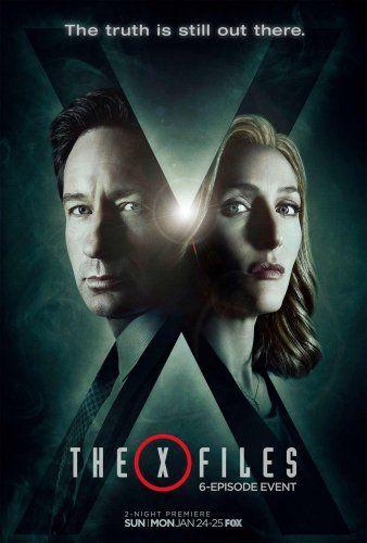 Peliculas Y Series Hd Para Descargar Y Online X Files David Duchovny Mulder