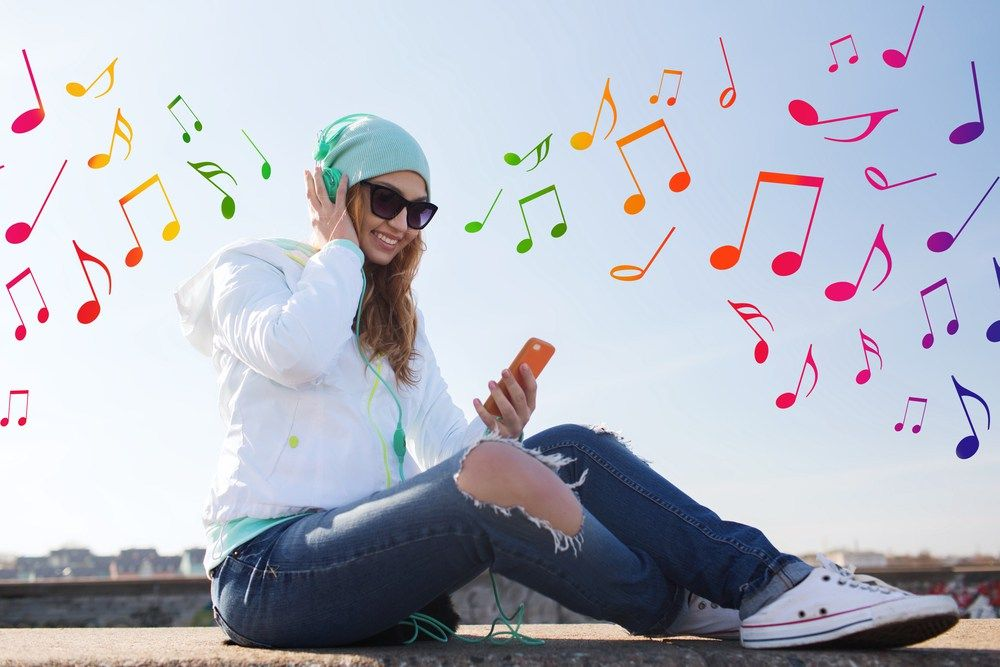 Apps para disfrutar los festivales y conciertos de abril - https://webadictos.com/2016/04/13/apps-disfrutar-festivales-conciertos/?utm_source=PN&utm_medium=Pinterest&utm_campaign=PN%2Bposts