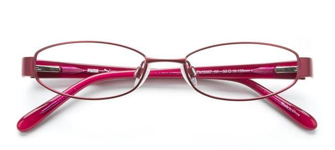 product image of Puma PU15357 Wine | Glasses | Pinterest | Frames ...