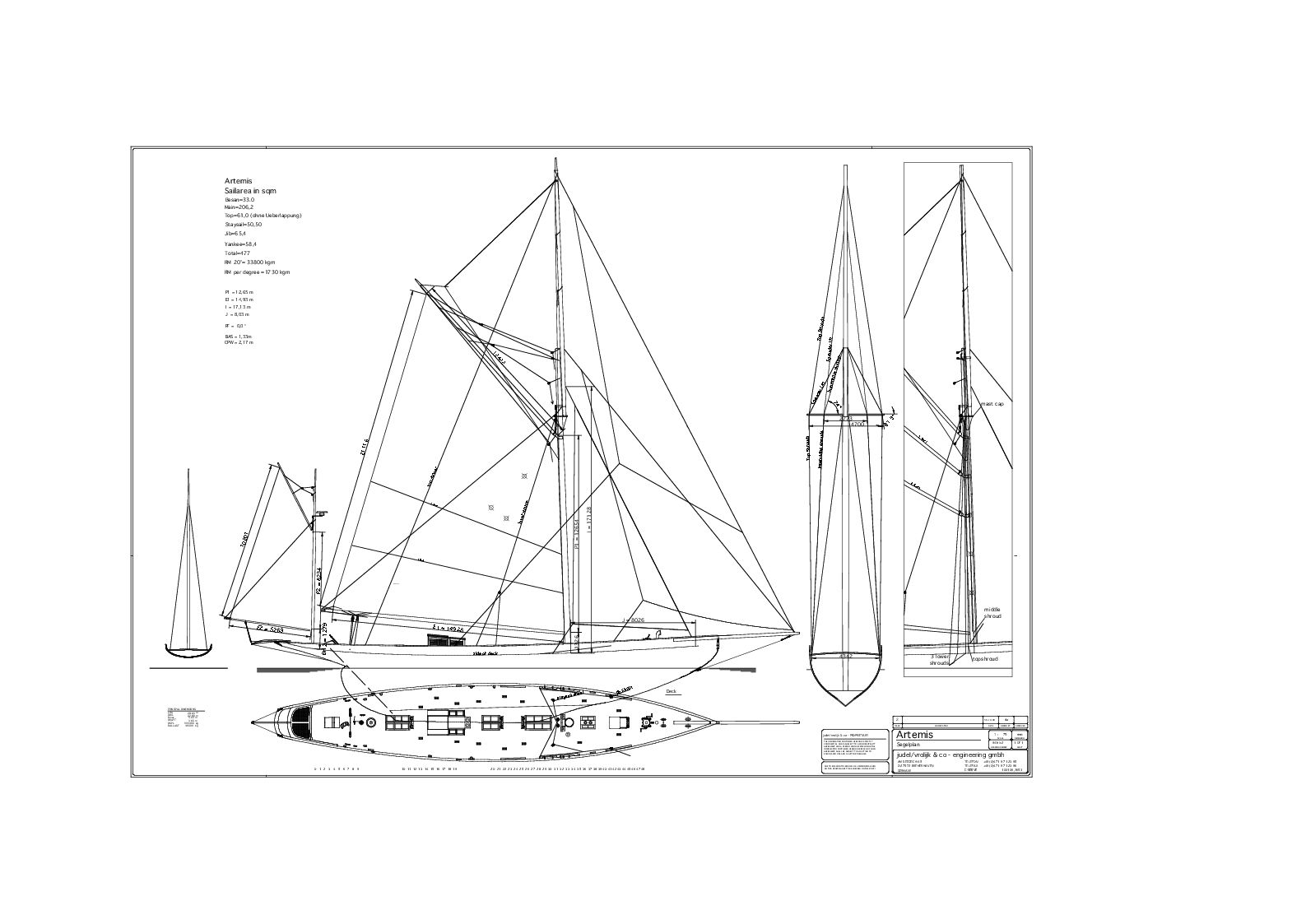 Idea By Douglas Joplin On Boat Plans And Lines Yacht For Sale