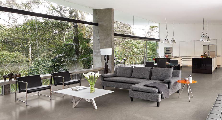 loft sofa hannover gallery of affordable baumrkte haus u garten hannover with mbelhaus hannover. Black Bedroom Furniture Sets. Home Design Ideas