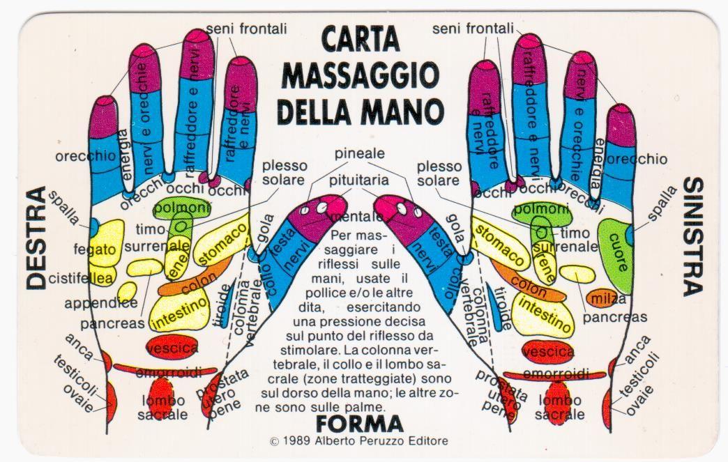 I massaggi alle mani permettono di alleviare dolori e fastidi e, al tempo stesso, di procurare un piacere fisico ed emotivo molto intenso. Da sempre quando