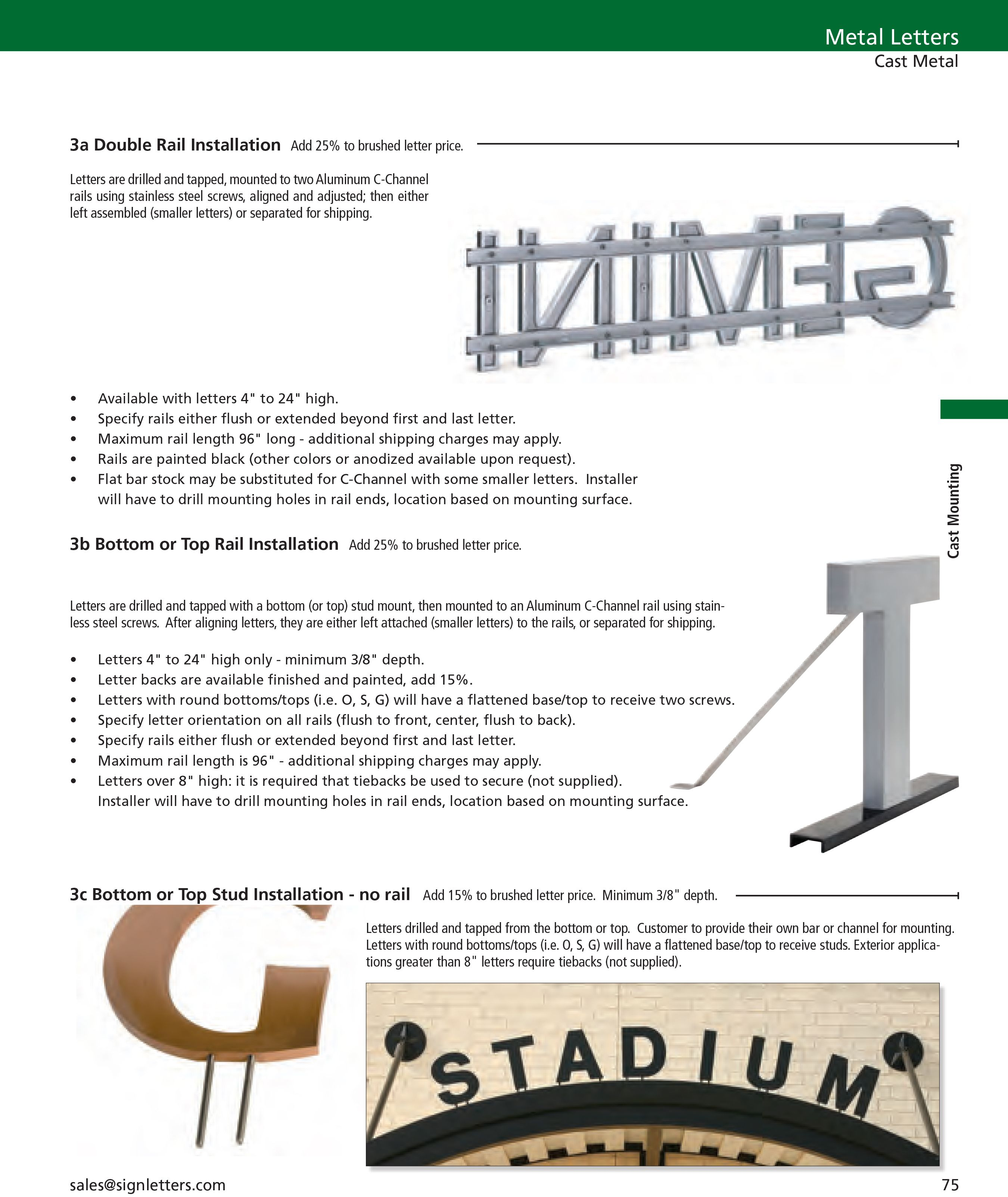 Pin by Suzanne Hopkins on Design Production Metal