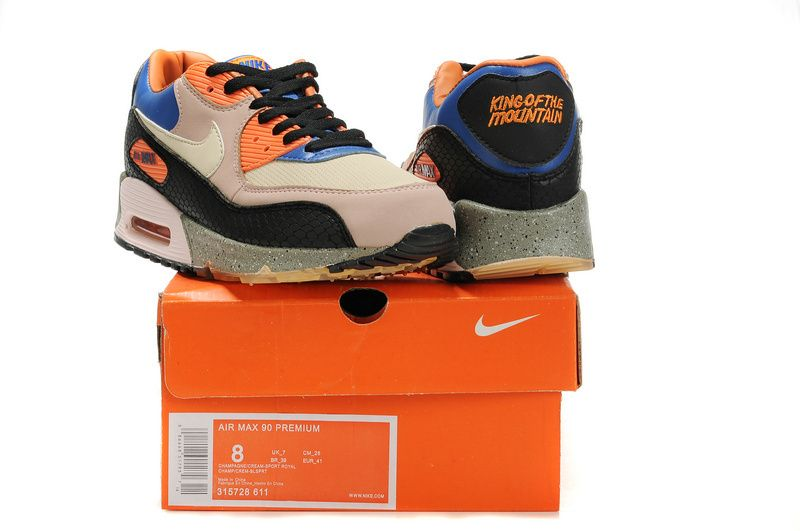 níquel entonces chisme  Cheap Nike Air Max 90 King of the Mountain for sale online | Nike air max 90,  Cheap nike air max, Nike air max