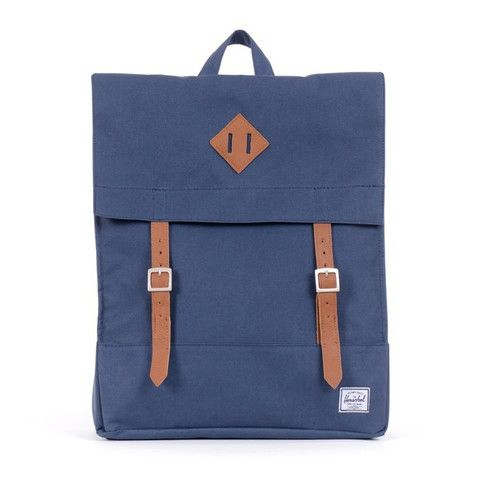 Bags: Herschel Supply Duffels-Ravine-Novel-Little America-Backpack :: Maxton Men