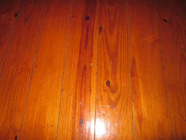 How To Get Scratches Out Of Wood Floors Outdoorwood In 2020 Wood Floor Installation Hardwood Floors Solid Hardwood Floors