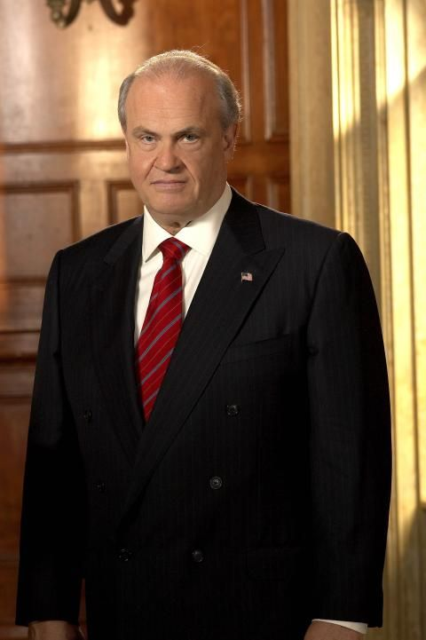 Top 10 Dumbest Mitt Romney Quotes Fred Thompson Law And Order Movie Stars