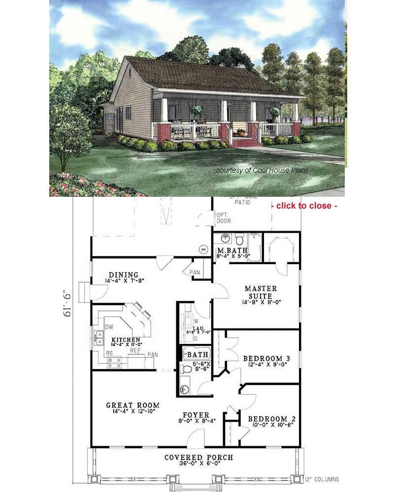 Bungalow Floor Plans Bungalow Style Homes Arts And Crafts Bungalows Bungalow Floor Plans Floor Plans Bungalow House Floor Plans