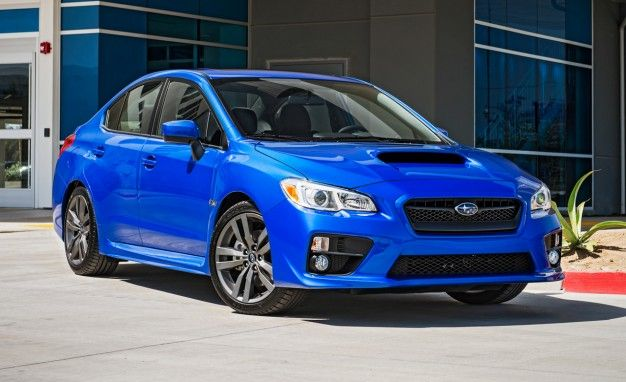 Save Over 2 200 On A New 2016 Subaru Wrx 2 0t Awd At Quirk Works Subaru In Braintree Ma Subaru Wrx 2016 Subaru Wrx Subaru