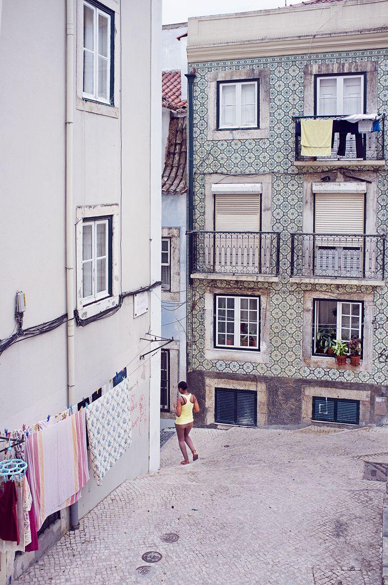 peniche portugal Google Search Portugal travel guide