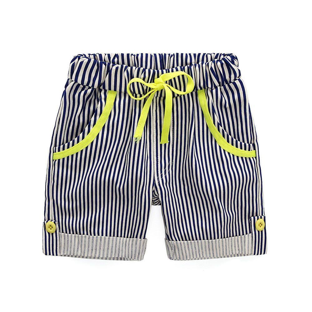 460eda341 VERANO NIÑOS BEBÉ Niño Camiseta Suéter + shorts Playeros Pantalones Disfraz  - EUR 7