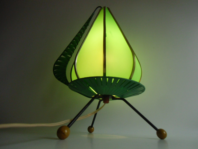 Tischlampe Designer E W Viehweger Lampe Stil Novo Aus Den Stylischen 50er Jahren Lampe Vintage Nachttischleuchte 1940 1950 In 2020 Lamp Novelty Lamp Design