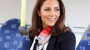 Kate Middleton 2014 - Pesquisa Google