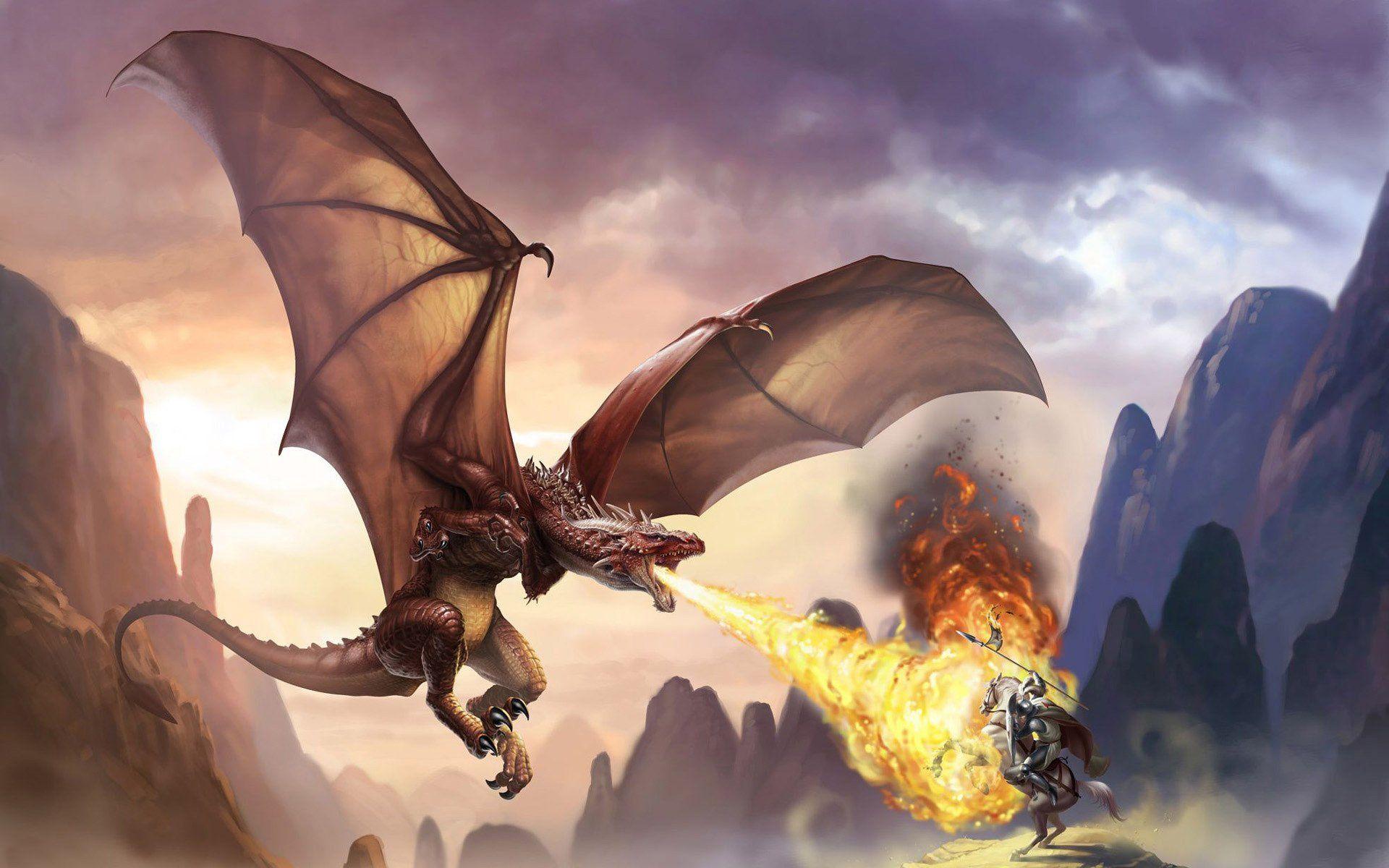 вместо фэнтези дракон смотреть картинки отвергнуть общепринятые понятия