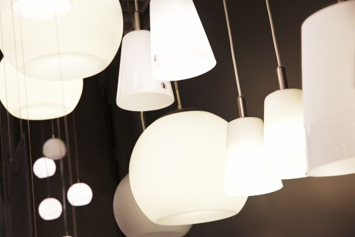 Pin By Ikea Island On Lysing Ceiling Lights Chandelier Decor