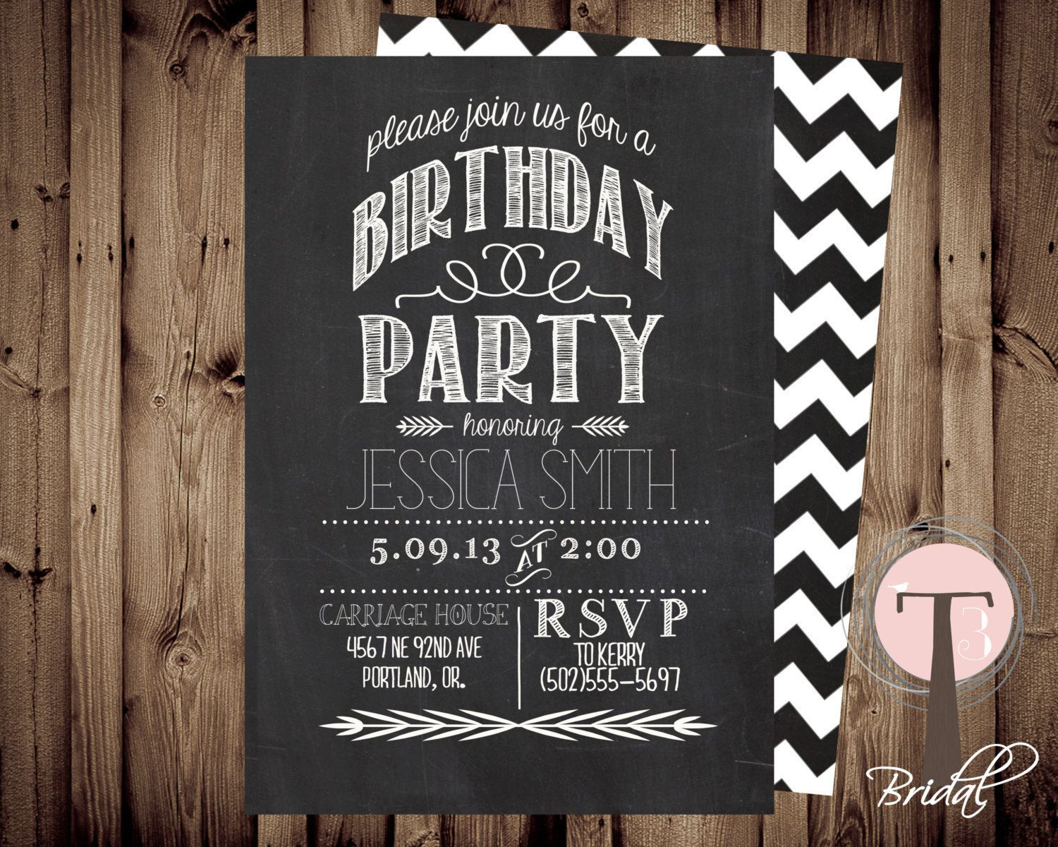 Funny birthday invites for adults : funny birthday party invitation ...