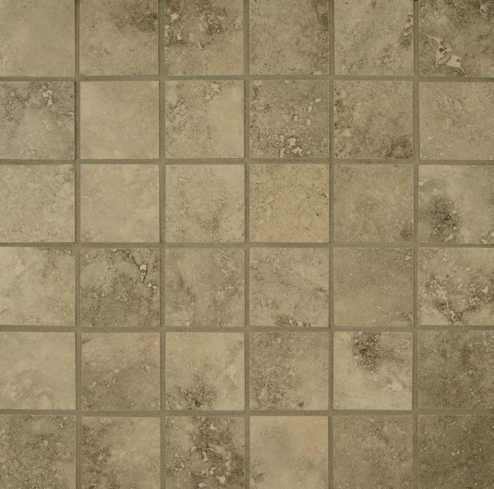 Cute 12X12 Cork Floor Tiles Tall 20X20 Ceramic Tile Rectangular 24 X 24 Ceiling Tiles 2X2 Ceiling Tile Youthful 2X8 Subway Tile White3X6 Ceramic Subway Tile Rustic And Lovely Bedrosians Verona Olive Mosaic Porcelain Tile ..