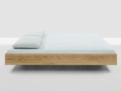 Schwebendes Bett schwebendes bett arch furniture beds arch and