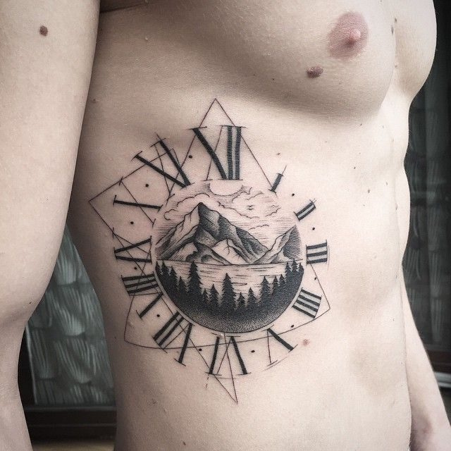 Costilla Tatuajes Pinterest Tattoos Tattoo Designs Y Tattoos
