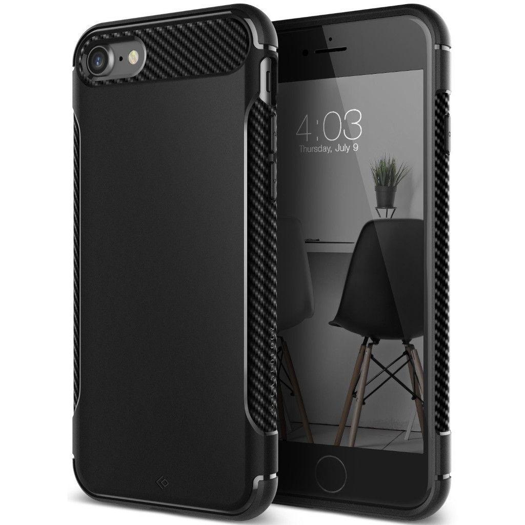 iPhone 7 Case Vault