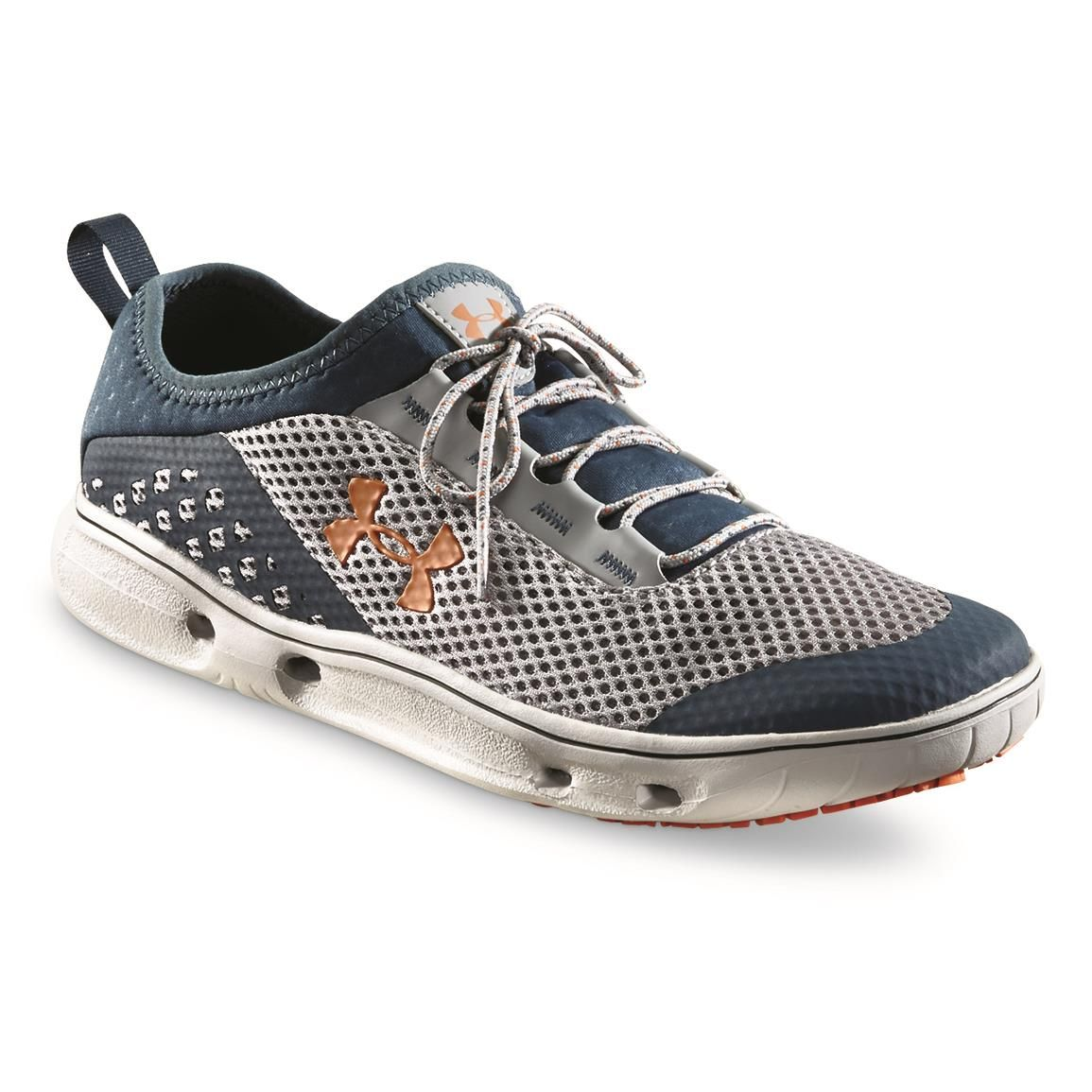 Under Armour Men's Kilchis Water Shoes