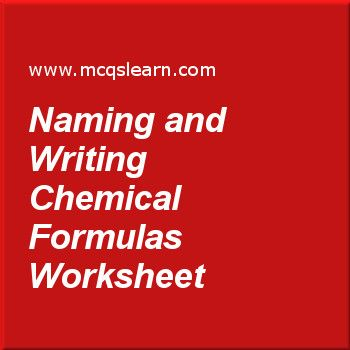 Neutralization Reactions Worksheet Answers With Images O