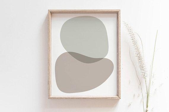 ArtPropelled   Abstract, Painting, Encaustic art tutorials