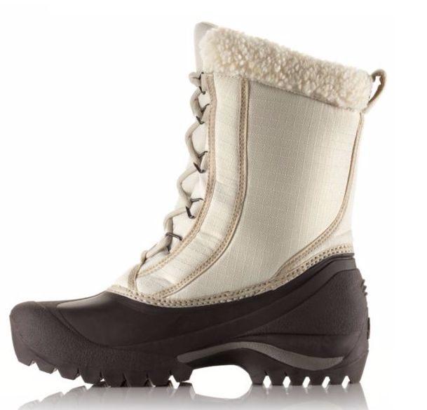 elegant qwvakns givenchy comforter chain and for women comfortable boots leather ankle