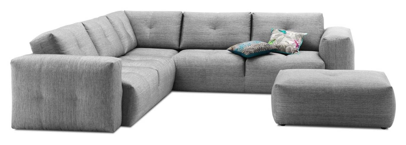Sofa Sale Modern Bergen Sofas Quality from BoConcept Furniture Sydney Australia