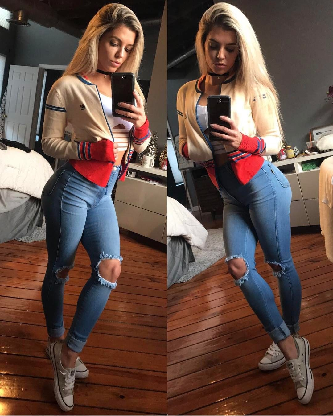 Nikki Blackketter Fashion Style Fashion Style Pinterest Gorgeous Lady And Fashion