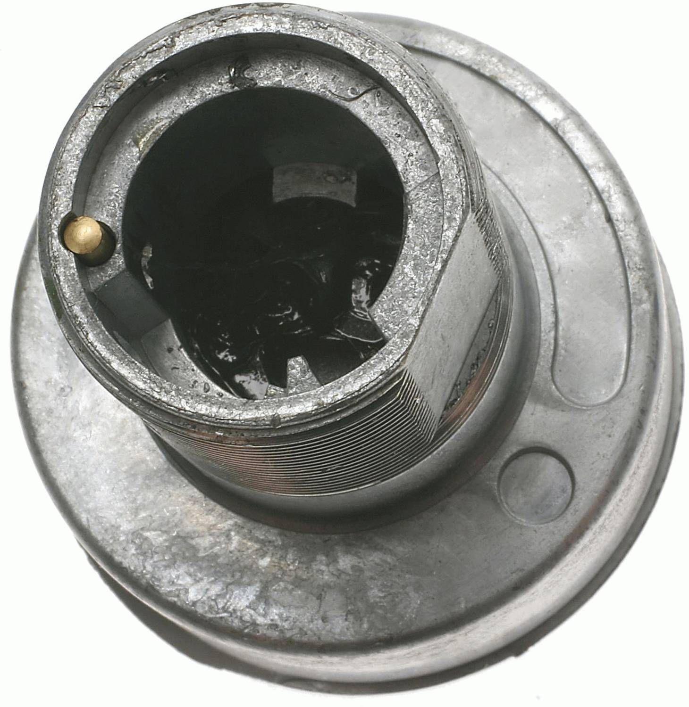 YH-450  HVAC Blower Control Switch  fits 86-89 Ford E-250 Econoline Club Wagon