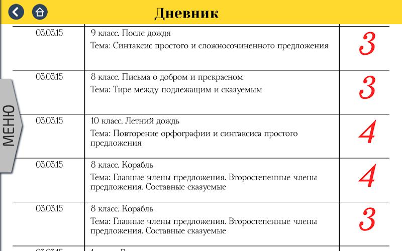 Все домашние работы по русскому языку 5 класс львава львов 1 часть