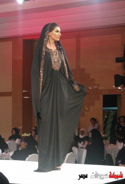 اشيك تشكيلة عبايات 2020 عبايات سوداء خليجية جديدة 2020 Stylish Abaya 2020 A055ed4c119 Jpg Fashion Women Saree