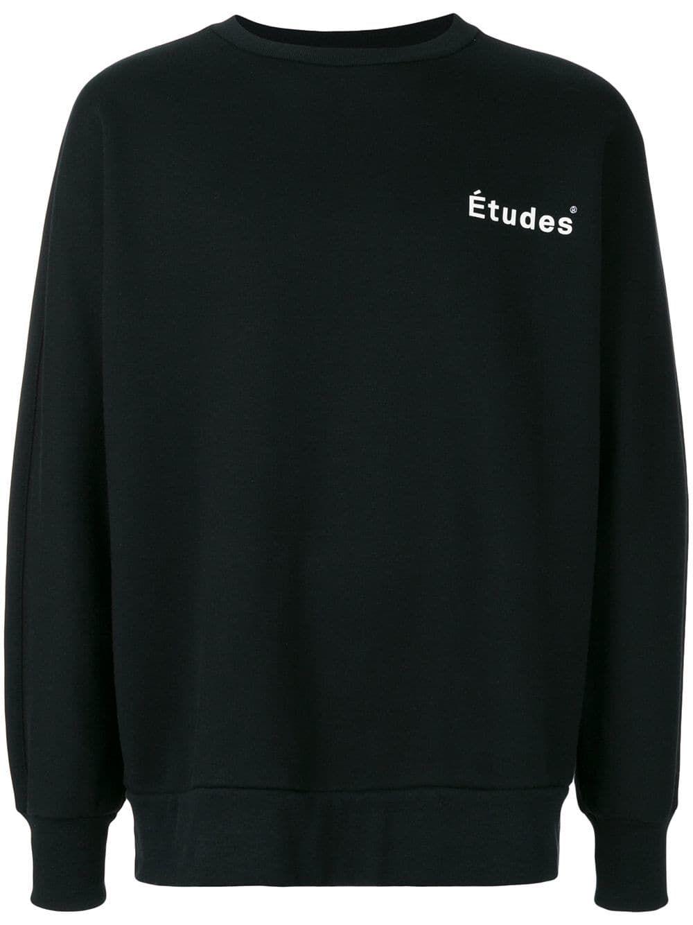 Adidas All Over Print Sweatshirt Farfetch