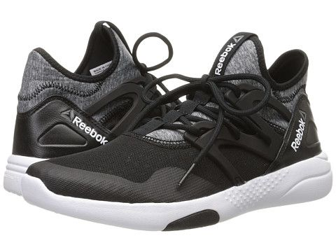 REEBOK Hayasu.  reebok  shoes  sneakers   athletic shoes  bc6501b09