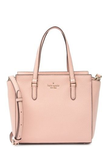 Kate spade new york | medium satchel #nordstromrack