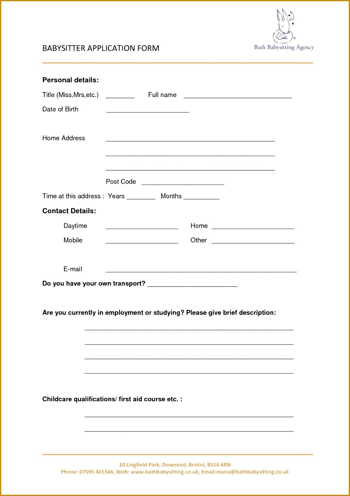 The Astounding Interview Agenda Template 98054 Another Word For Babysitter Within Another Word For Template Images B Agenda Template Babysitter Babysitter Jobs