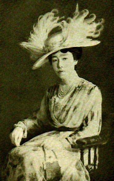 HIH Princess Higashikuni Toshiko.jpg